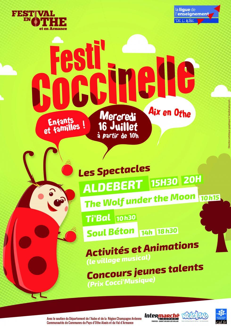 affiche_festicoccinelle-a-aix-en-othe