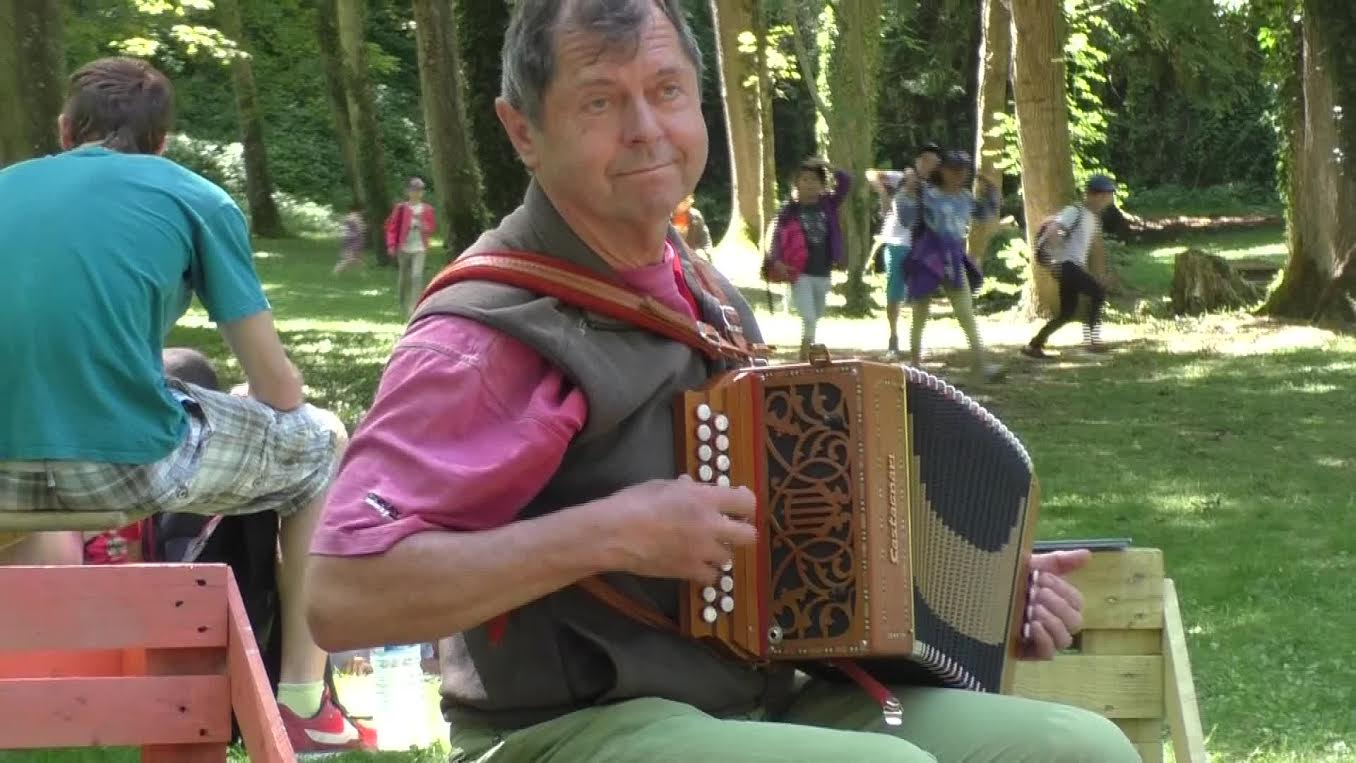 festicoccinelle_pascal-accordeon