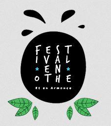 festival-en-othe