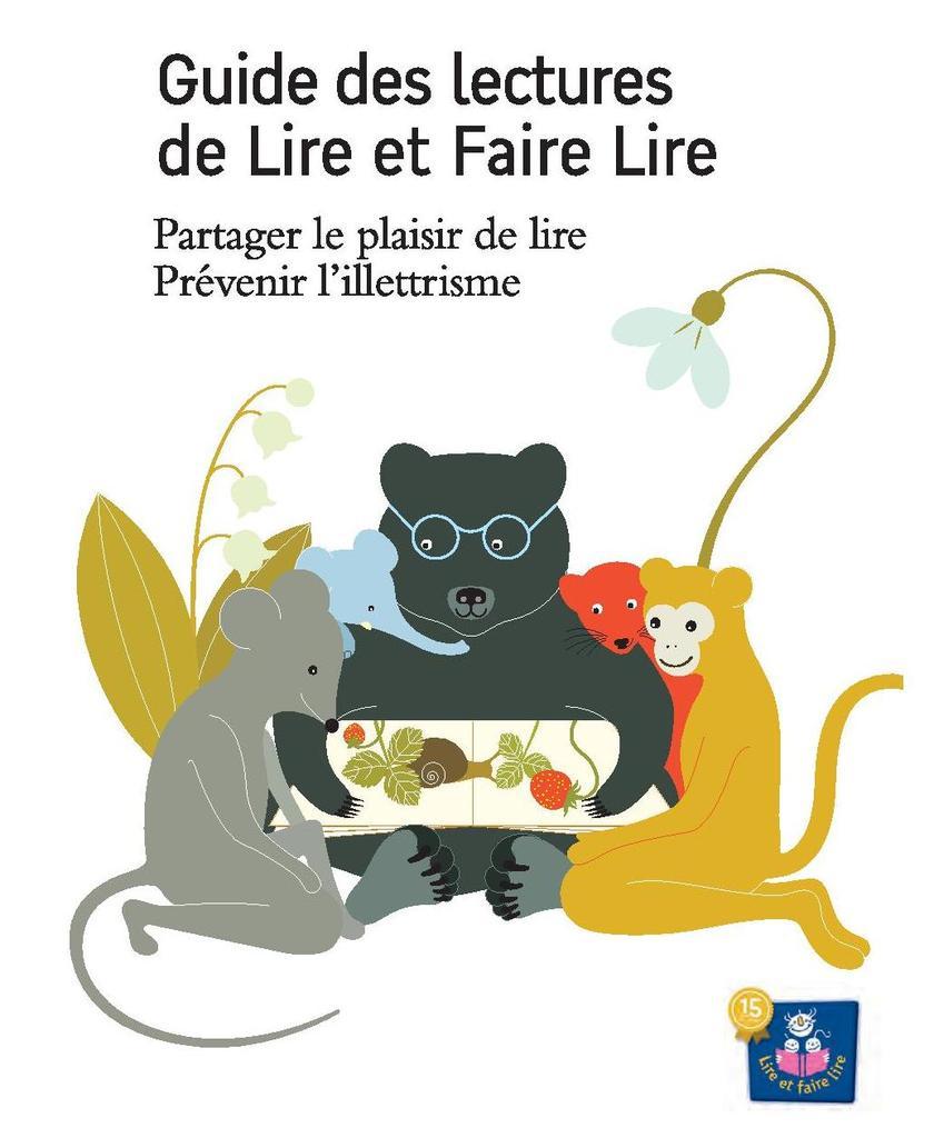 lfl-national_guide-des-lectures