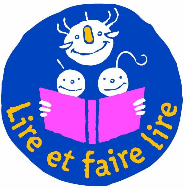 logo LFL rond