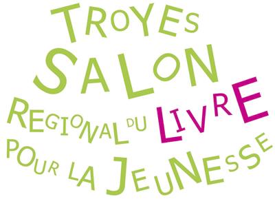 logo-salon-livre-3