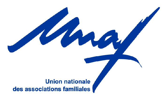 logo-unaf-famille