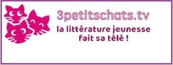 troyes-petits-chats