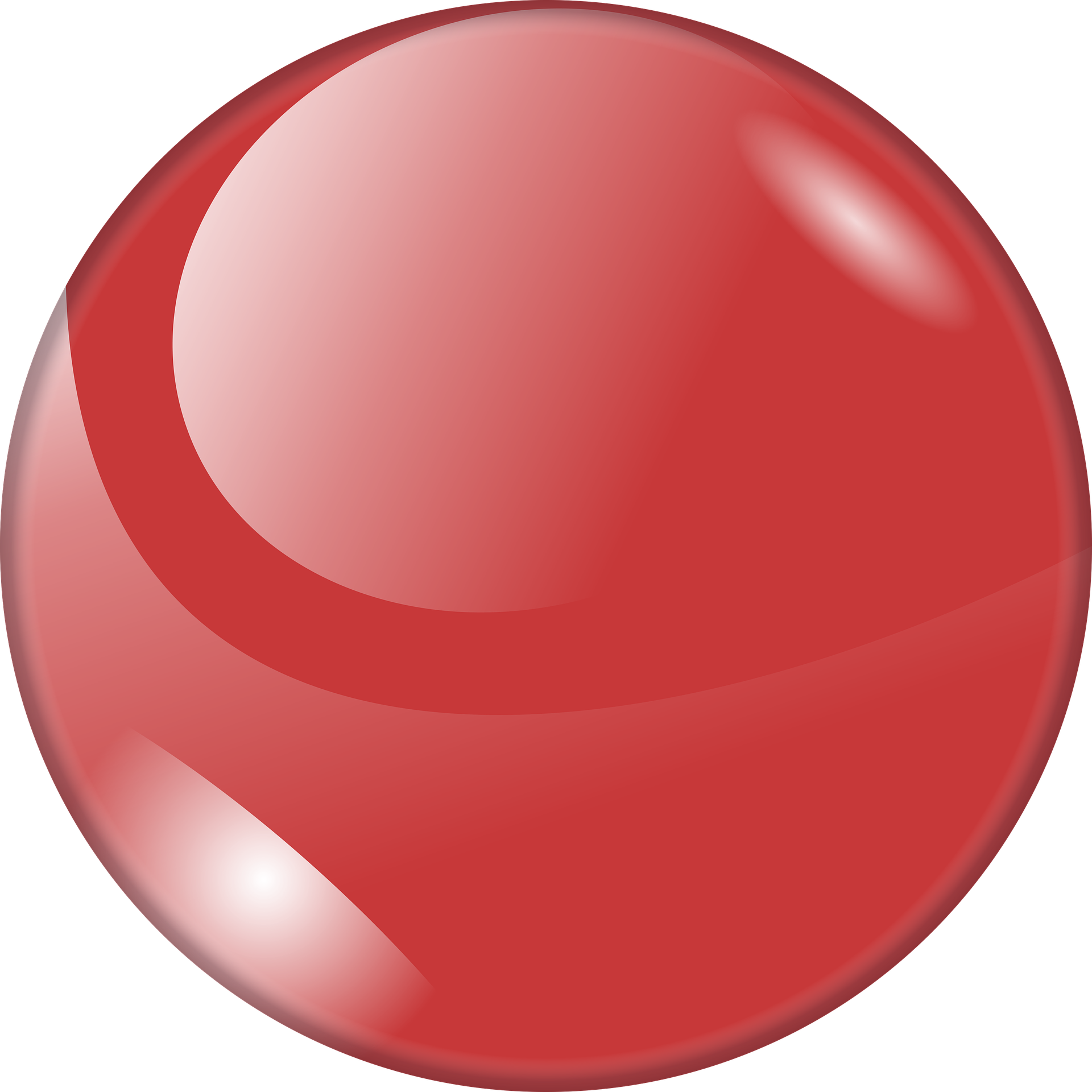 bouton-rouge