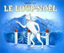 le-Loup-Noel