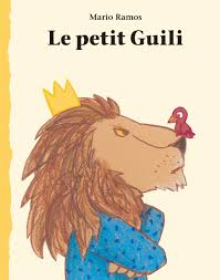 Petit Guili