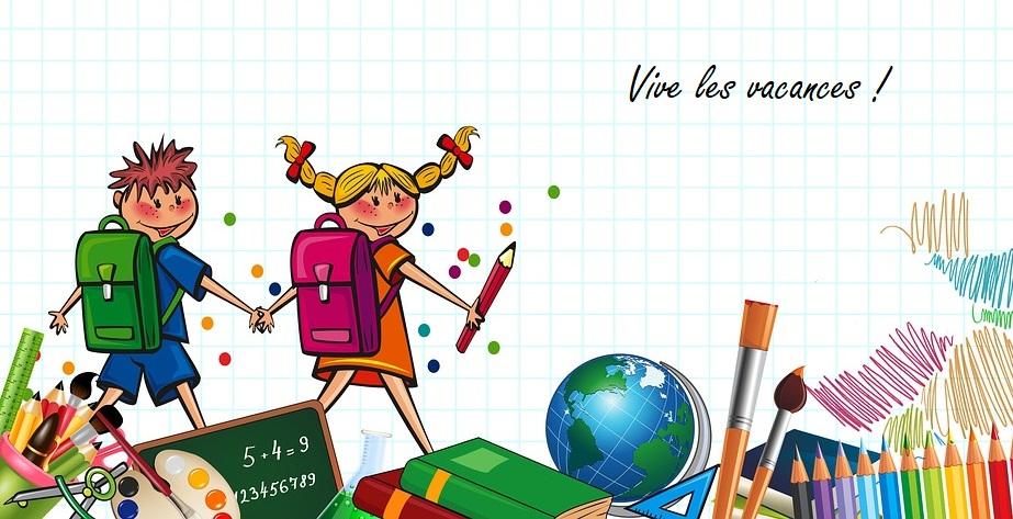 vacances_scolaires_vive_les_vacances