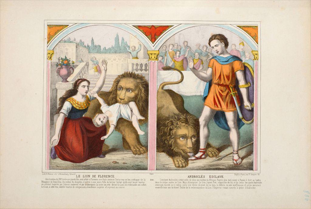 1570-1570
